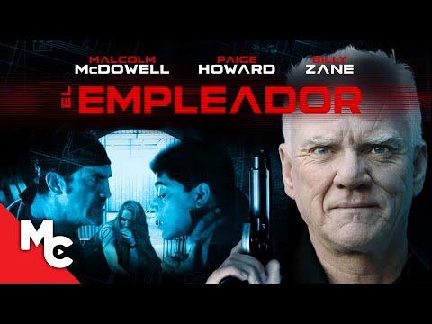 the-employer-|-2013-full-thriller-|-malcolm-mcdowell-|-david-dastmalchian