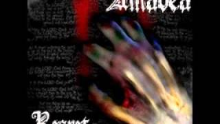 Amadea- The day of the doom