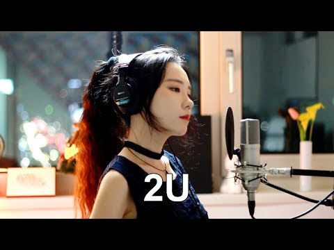 Download Lagu J Fla - 2 U (Cover)