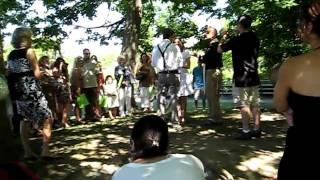 Popular Videos - Luna Island & New York