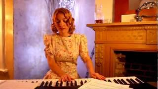 Kate Miller-Heidke - Hope There