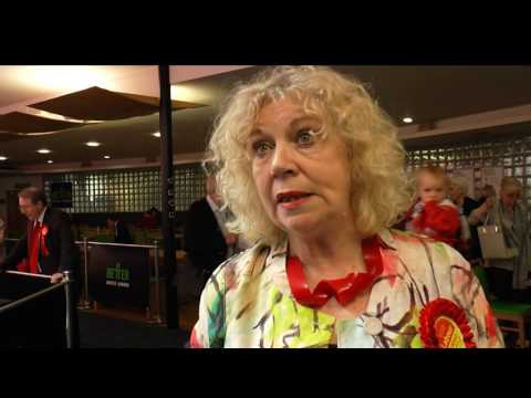 No Political Party Wins Overall Control of Oxfordshire County Council