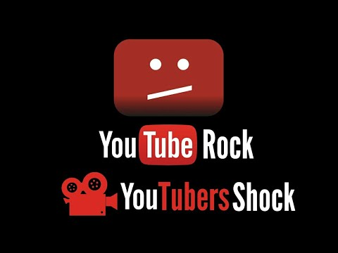 youtube-partner-program-change-2018- -youtube-gives-another-shock- -new-year-gift