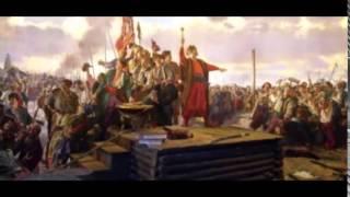 Відео до уроку на тему М. Гоголь