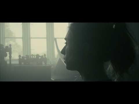 VÉRITÉ - Need Nothing (Lyric Video)
