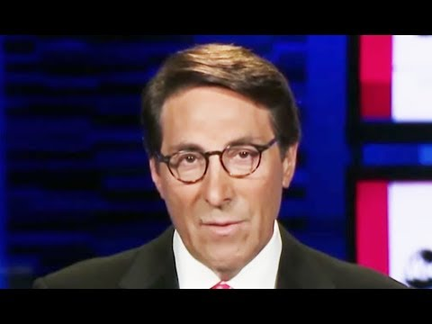 Trump's Lawyer Tries OBVIOUS Lie To Protect Don Jr.