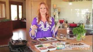 Popular Ree Drummond & Cooking videos