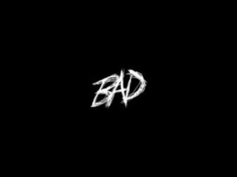 XXXTENTACION - BAD! (REMIX BY ORYX)