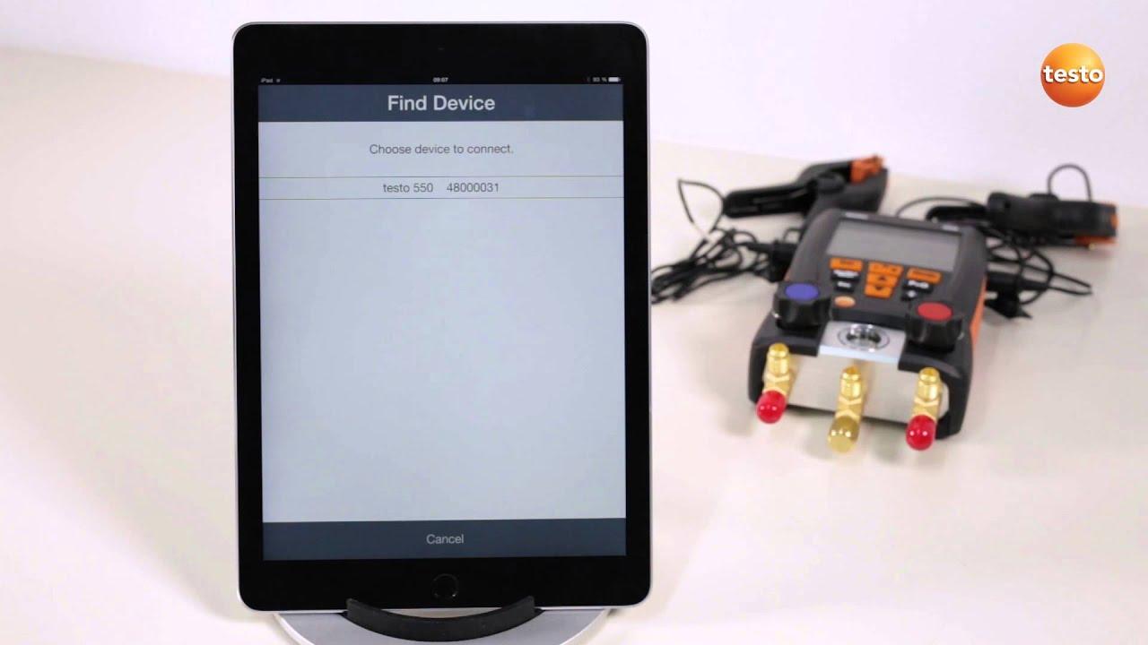 Интернет магазин кувалда. Ру у нас вы можете купить цифровой манометрический коллектор testo 550-2 за 0 руб, в наличии и на заказ.