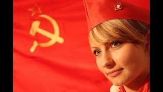Легенды Уголовного Розыска - Комсомольский шабаш
