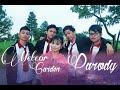 """METEOR GARDEN PARODY   """"Qing Fei De Yi"""""""