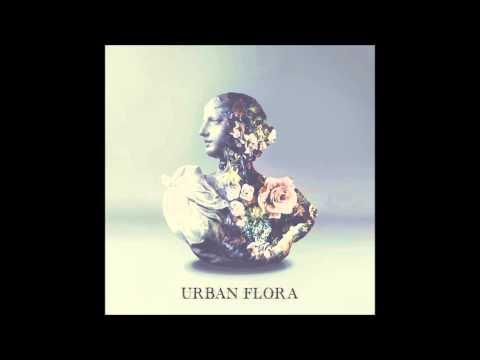 Alina Baraz & Galimatias - Show Me