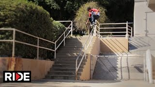 Jason Park, Micky Papa, Douwe Macare & More - Stacking Clips Vol 1