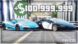 SOLO | ARGENT ILLIMITE +1.800.000$ SANS BOITE DE NUIT | GLITCH GTA 5 ONLINE 1.46 (PS4/XBOX ONE)