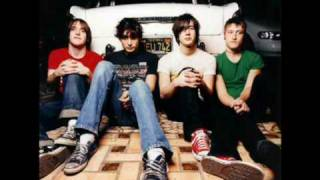 The All American Rejects - Gives You Hell HQ