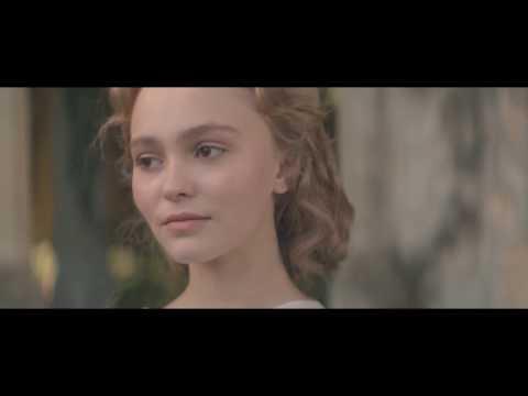трейлер 2016 русский - Танцовщица — Русский трейлер 2016