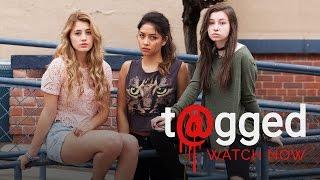 t@gged Season 1   Official Trailer