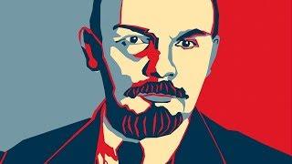 Ленин: ГЕНИЙ ИЛИ ЗЛОДЕЙ?! | ЭПОХА ВЕЛИКИХ ПЕРЕМЕН