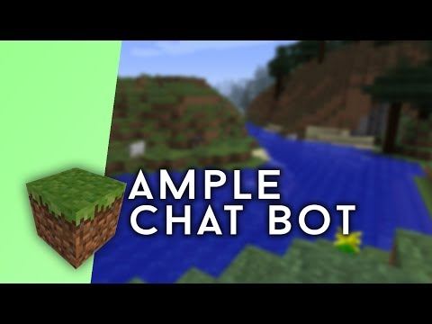 Minecraft Admin How-To: Chat Formatting from YouTube · Duration:  7 minutes 15 seconds