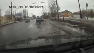 видео Такси Великий Новгород