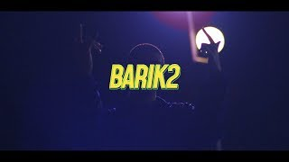 Ukiyo Arkestra x Kros - Barik 2 (Official Video) mp3
