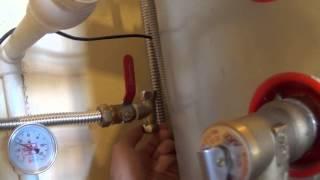 Бойлер косвенного нагрева на 80 литров(, 2015-01-28T07:44:24.000Z)