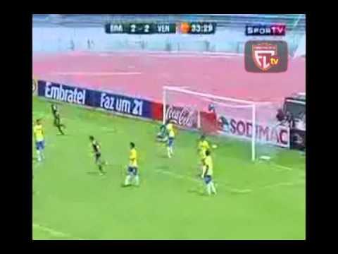 Image Result For Vivo Argentina Vs Ecuador En Vivo Quarter Final