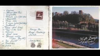 SLJ & Beep - Iš dugno kylam (feat. Wexy)