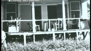 The Great Labor Day Florida Keys Hurricane of 1935