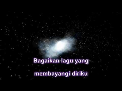 OST Abang Bomba I Love You -