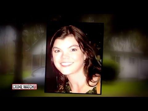 UNSOLVED: Nancy Moyer, mother of 2, vanishes on cold Washington night
