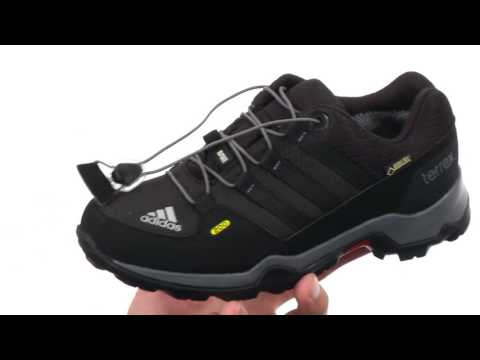 adidas-outdoor-kids-terrex-gtx-(little-kid/big-kid)-sku:8332567
