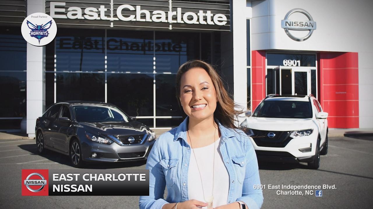 for new charlotte passenger trucks cars nissan titan nv king and cab sale vehicles