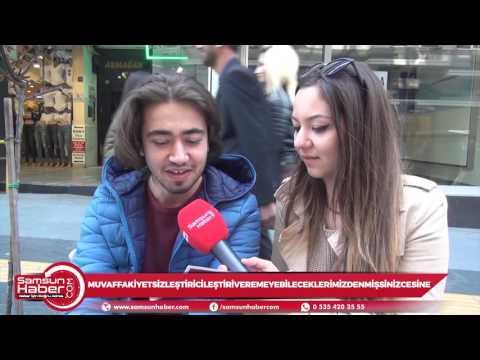 Türkçe'de Bulunan En Uzun Kelime