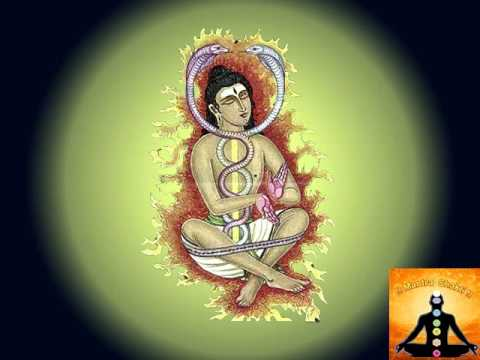 Kundalini Maha Mantra to awaken kundalini & get magical Healing Powers