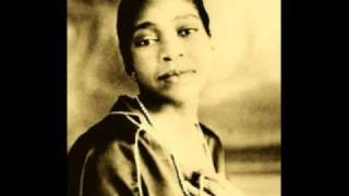 Bessie Smith (There