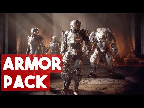 anthem-unlock-legion-of-dawn-edition-armor-packs---all-preorder-bonus