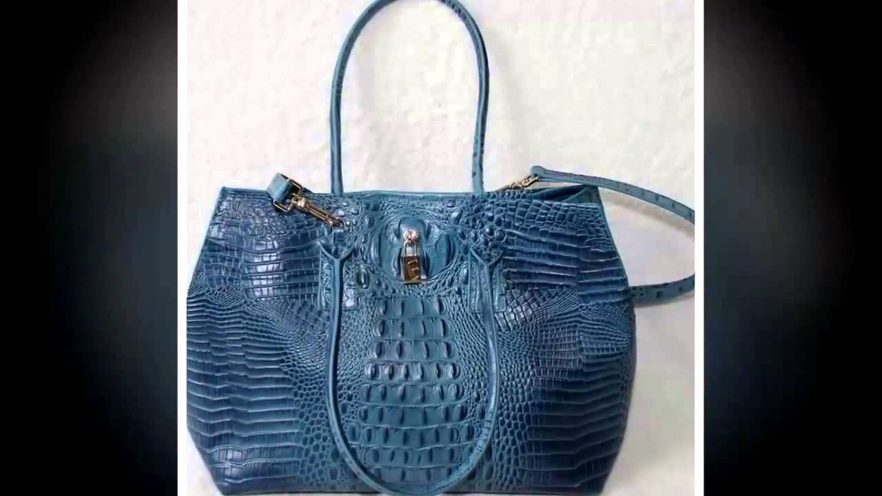 Можно долго рассказывать, что для девушки значит хорошая сумка. Однако, учитывая, что эта тема кожаные брендовые сумки больше интересует.