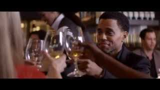 THE PERFECT GUY First Look International Trailer