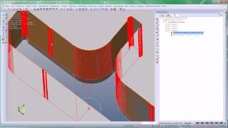 VISI Peps Wire - Anwendungvideo ''Ausfallteilsicherung''