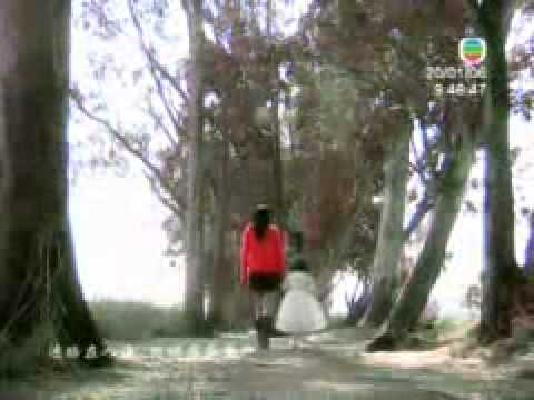 Sat Ching - Bernice Liu MV [ENG SUB & Pinyin]