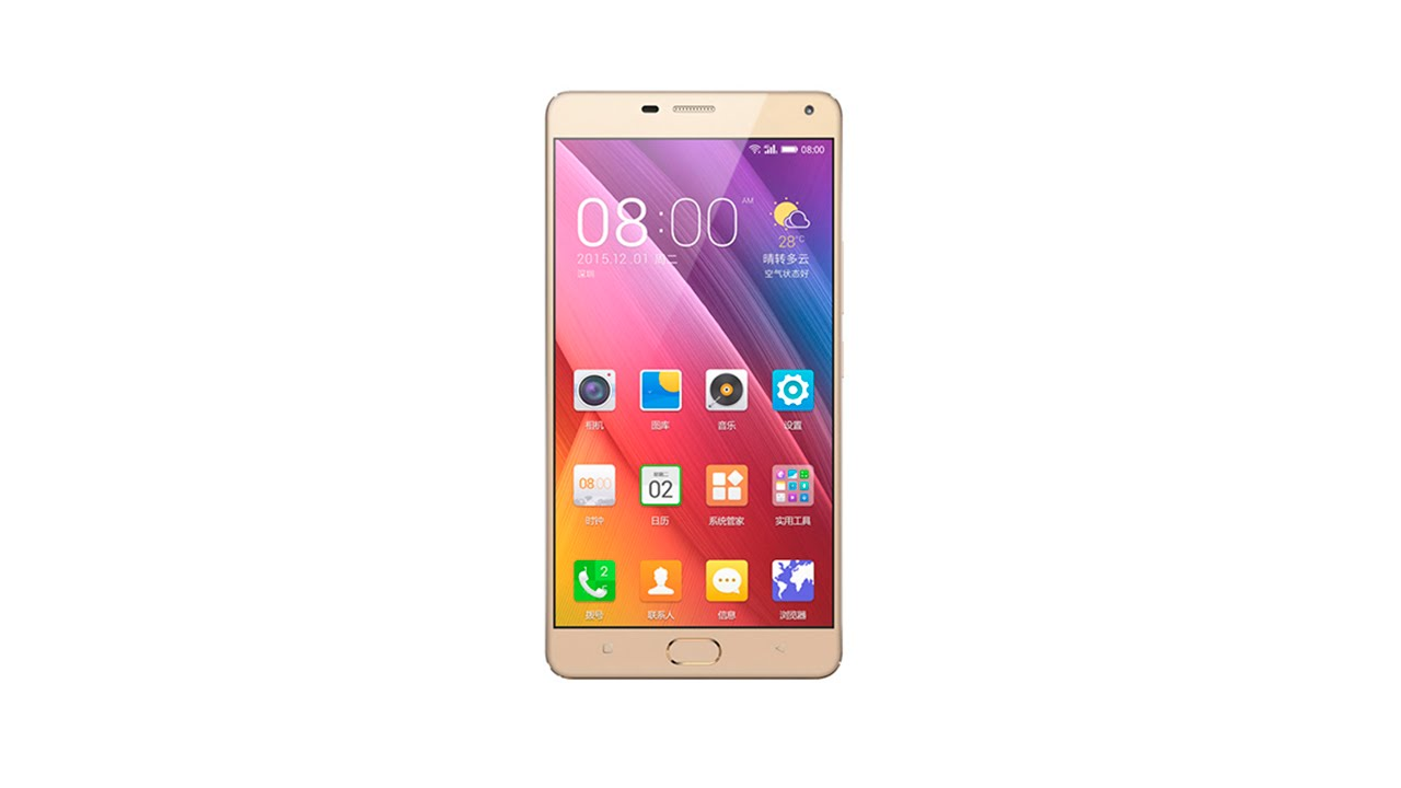 Gionee Marathon M5 Enjoy | Mediatek MT6735 | Android OS v5 1 | Gionee  Marathon M5 Enjoy Review