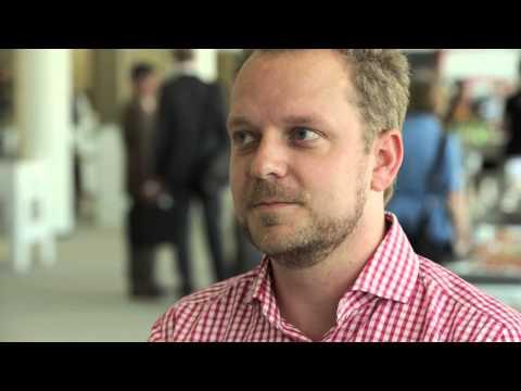 EXCHAiNGE - Thorsten Zedel, Celanese im Interview