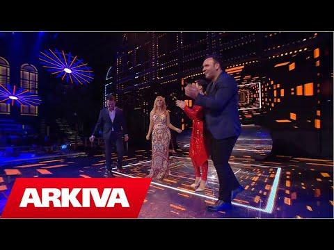 Lori & Korabi & Albina & Dardani - Martohem kete vere (Gezuar 2019)
