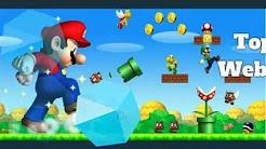Top Online Gaming Sites | Top 10 Online Gaming Sites Free | Free Online Games