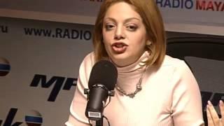 Мама и дочь. Как не повторять ошибок в отношениях с мужчиной(http://vk.com/mayakfm | https://www.fb.com/radiomayak | https://google.com/+mayaktv | http://instagram.com/radiomayak Психолог Анетта Орлова в гостях у ..., 2014-11-05T09:02:01.000Z)