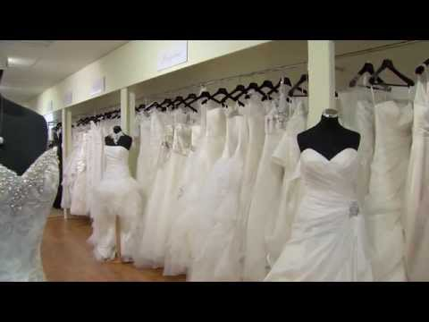 bruidszaken nederland