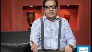 Dunya TV-HASB-E-HAAL-30-10-2010-3