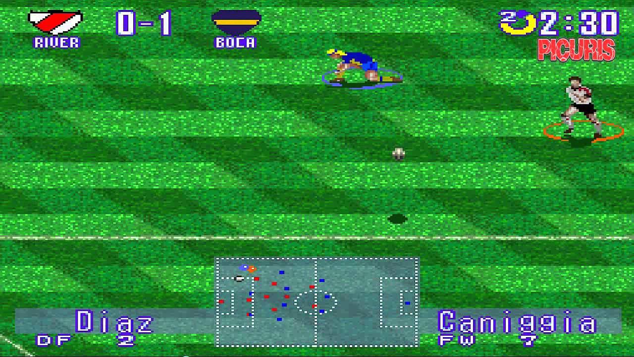 Image Result For Futbol Argentino En Vivo