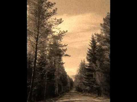 Åsa Lejonclou - When my tears were falling (TIDER & STUNDER)